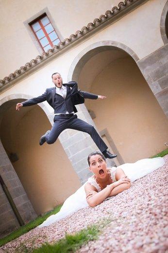 Photographe mariage - Le Gout de la Mangue - photo 29