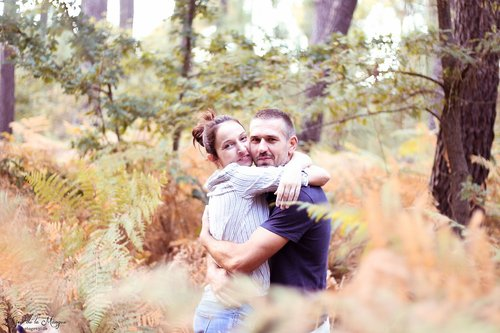 Photographe mariage - Le Gout de la Mangue - photo 19