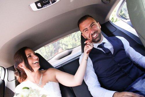 Photographe mariage - Le Gout de la Mangue - photo 35