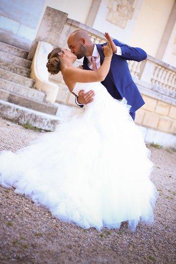 Photographe mariage - Le Gout de la Mangue - photo 18