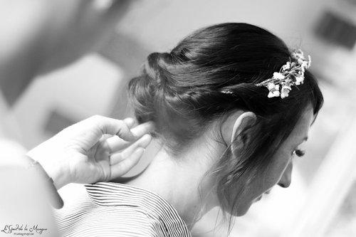 Photographe mariage - Le Gout de la Mangue - photo 58