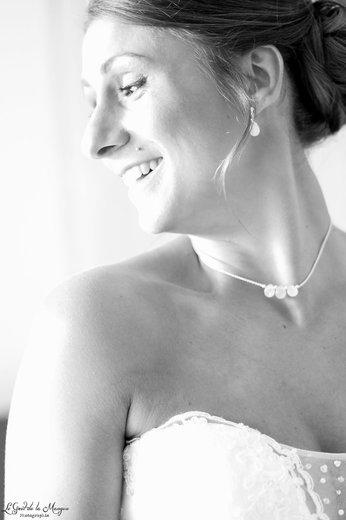 Photographe mariage - Le Gout de la Mangue - photo 49