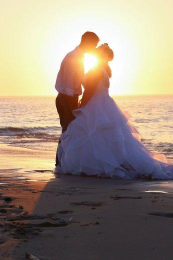Photographe mariage - Le Gout de la Mangue - photo 46