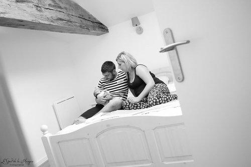 Photographe mariage - Le Gout de la Mangue - photo 63