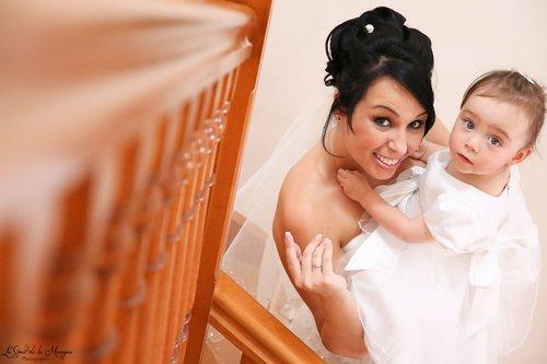 Photographe mariage - Le Gout de la Mangue - photo 40