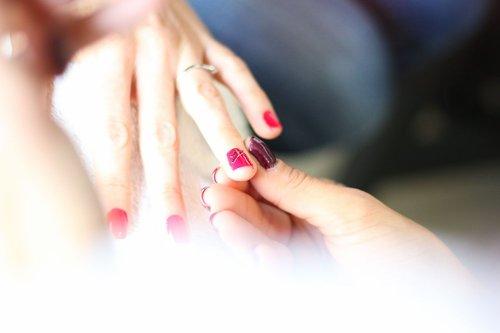 Photographe mariage - Le Gout de la Mangue - photo 54