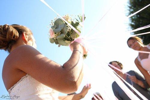 Photographe mariage - Le Gout de la Mangue - photo 60