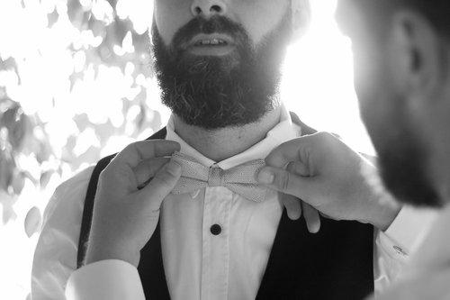 Photographe mariage - Le Gout de la Mangue - photo 57