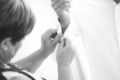 Photographe mariage - Le Gout de la Mangue - photo 50