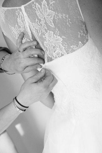 Photographe mariage - Le Gout de la Mangue - photo 55