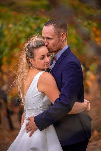 Photographe mariage - aurelie fontana - photo 77