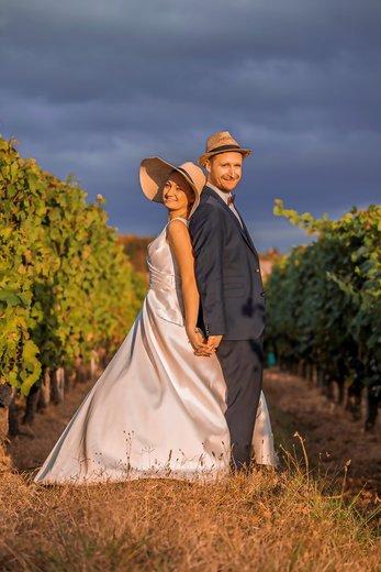 Photographe mariage - aurelie fontana - photo 76