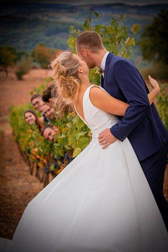 Photographe mariage - aurelie fontana - photo 73