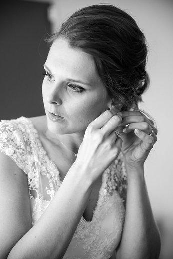 Photographe mariage - BLAISE Christophe - photo 6