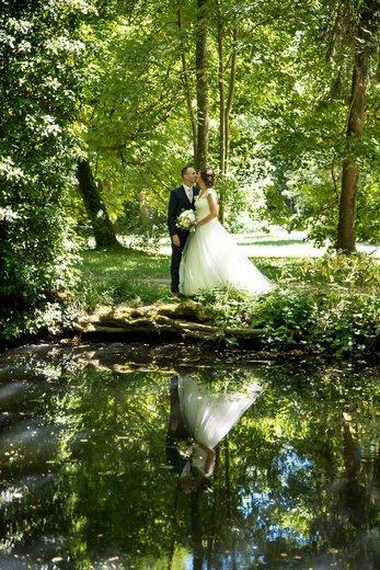 Photographe mariage - BLAISE Christophe - photo 8