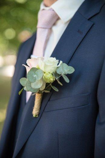 Photographe mariage - BLAISE Christophe - photo 7