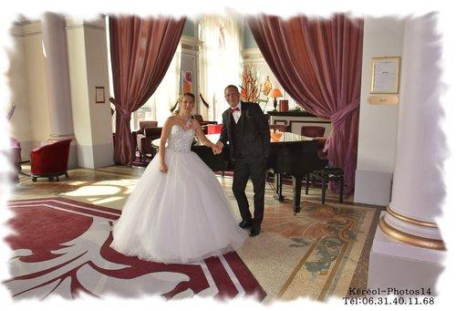 Photographe mariage - Kéréol-Photos14 - photo 106