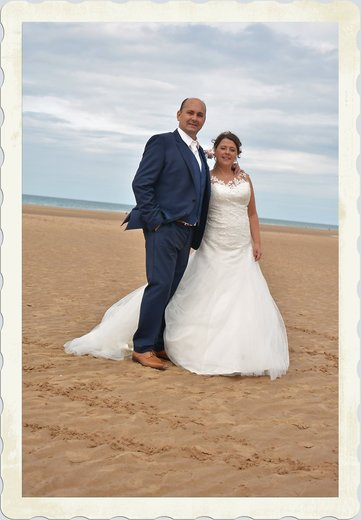Photographe mariage - Kéréol-Photos14 - photo 104