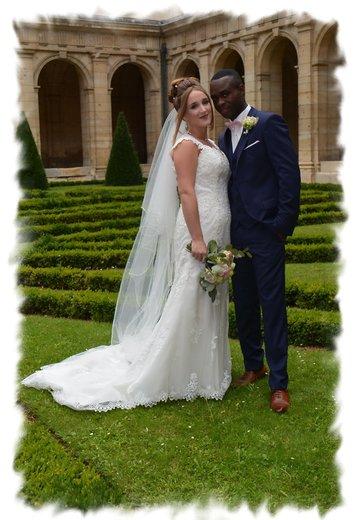 Photographe mariage - Kéréol-Photos14 - photo 96