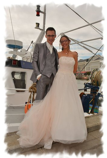 Photographe mariage - Kéréol-Photos14 - photo 102