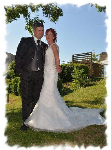 Photographe mariage - Kéréol-Photos14 - photo 103