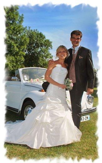 Photographe mariage - Kéréol-Photos14 - photo 109