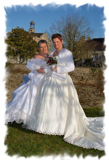 Photographe mariage - Kéréol-Photos14 - photo 107