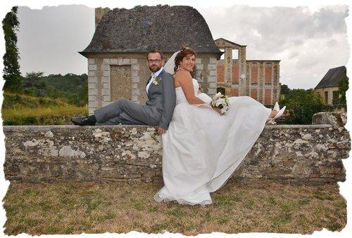 Photographe mariage - Kéréol-Photos14 - photo 108