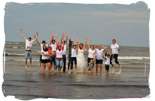 Photographe mariage - Kéréol-Photos14 - photo 105