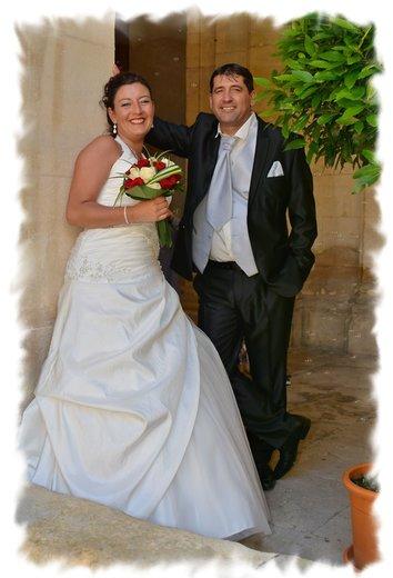 Photographe mariage - Kéréol-Photos14 - photo 94