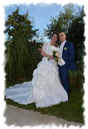 Photographe mariage - Kéréol-Photos14 - photo 97