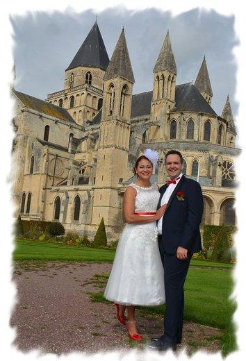 Photographe mariage - Kéréol-Photos14 - photo 98