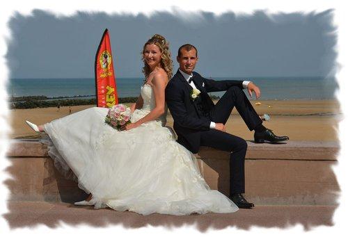 Photographe mariage - Kéréol-Photos14 - photo 100