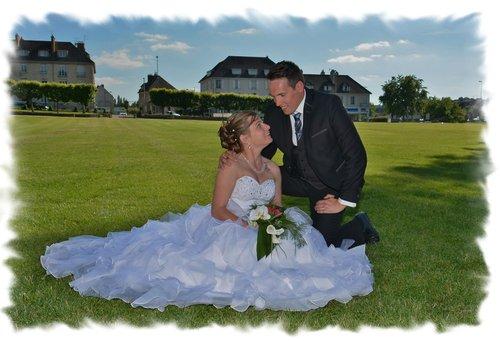 Photographe mariage - Kéréol-Photos14 - photo 99