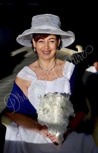 Photographe mariage - Dream Capture - photo 12