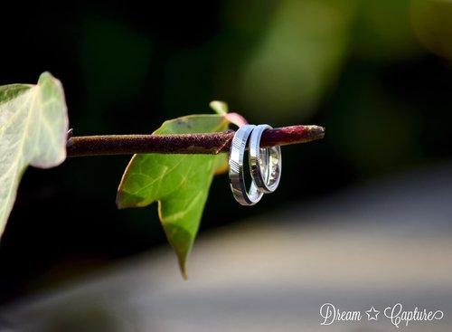 Photographe mariage - Dream Capture - photo 20
