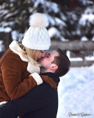Photographe mariage - Dream Capture - photo 19