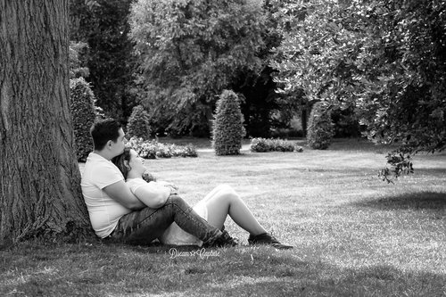 Photographe mariage - Dream Capture - photo 1
