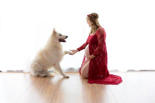 Photographe mariage - Dream Capture - photo 3
