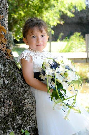 Photographe mariage - Chamfroy Laurence - photo 101