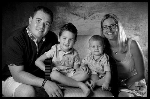 Photographe mariage - Chamfroy Laurence - photo 108