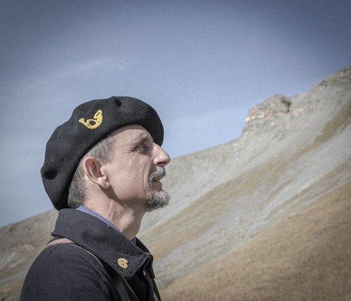 Photographe - CIRILLO Nicolas - photo 8