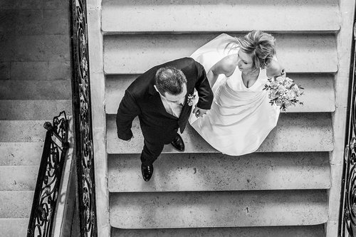 Photographe mariage - Erwann Pencreach - photo 20
