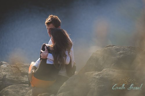 Photographe mariage - ENCEJOUR - photo 7