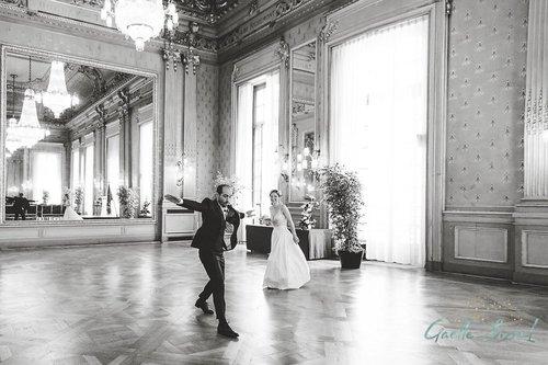Photographe mariage - ENCEJOUR - photo 5