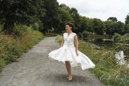 Photographe mariage - ENCEJOUR - photo 23