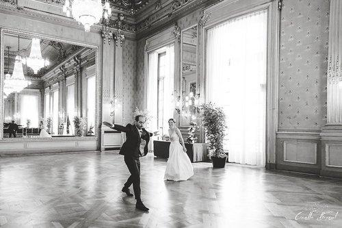 Photographe mariage - ENCEJOUR - photo 25