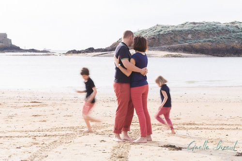 Photographe mariage - ENCEJOUR - photo 9