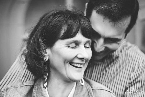Photographe mariage - ENCEJOUR - photo 26