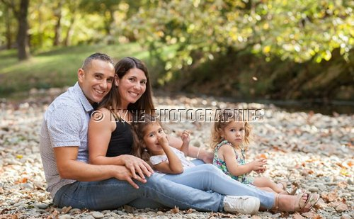 Photographe mariage - Lyne Photographies - photo 38